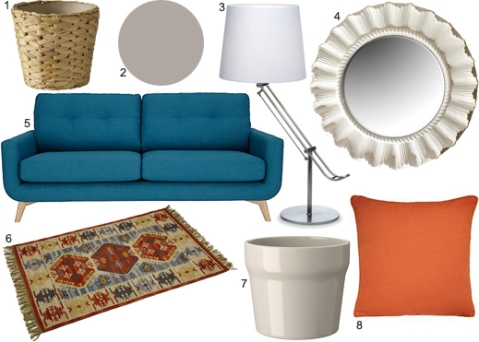 InteriorLooks21BUY